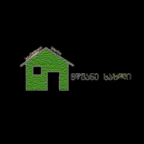 ფსიქოლოგიური მომსახურების ცენტრი მწვანე სახლი