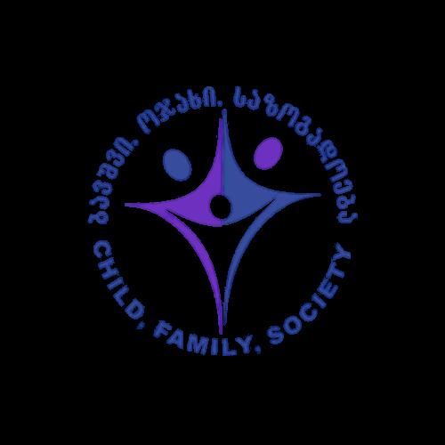 ბავშვი, ოჯახი, საზოგადოება