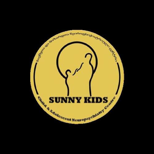 Sunny Kids სანნი კიდს - ბავშვთა და მოზარდთა ნეიროფსიქიატრიული ცენტრი
