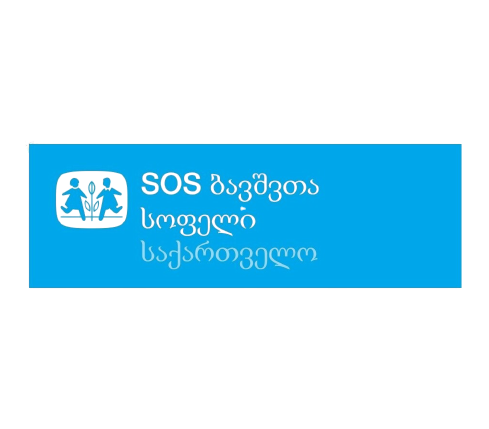SOS ბავშვთა სოფელი საქართველო