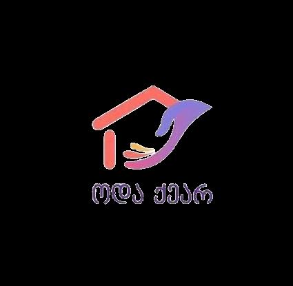 ოდა ქეარ
